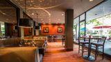 Delta Hotels by Marriott Baltimore North Restaurant