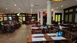 "<b>Fletcher Hotel-Restaurant De Broeierd Restaurant</b>. Images powered by <a href=""https://leonardo.com/"" title=""Leonardo Worldwide"" target=""_blank"">Leonardo</a>."