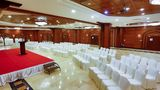 Crowne Plaza Hotel Antalya Meeting