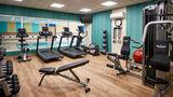 Staybridge Suites Health Club