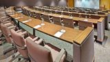 Holiday Inn University of Memphis Meeting