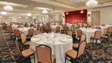 Holiday Inn University of Memphis Ballroom