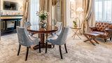 Bachleda Luxury Hotel MGallery Sofitel Suite