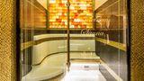 Bachleda Luxury Hotel MGallery Sofitel Spa