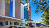 Ibis Styles Piracicaba Other