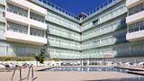 Holiday Inn Express Guadalajara Expo Pool