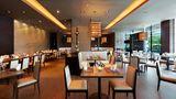 The Westin Playa Bonita Panama Restaurant
