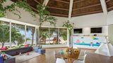 The Westin Playa Bonita Panama Other
