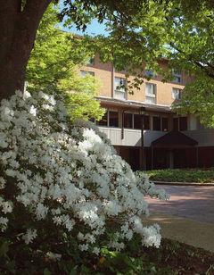 Delta Hotels by Marriott Baltimore North