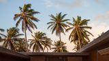 Sheraton New Caledonia Deva Spa & Golf Resort Spa