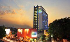 Holiday Inn Express Surabaya CenterPoint