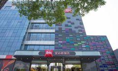 Ibis Changzhou Lihua Rd