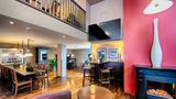 Welcome Hotel Darmstadt Restaurant