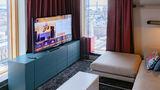 Solo Sokos Hotel Torni Tampere Room