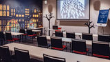 Solo Sokos Hotel Torni Tampere Meeting
