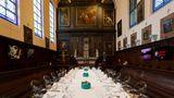 L'Hermitage Gantois Autograph Collection Meeting