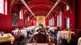 L'Hermitage Gantois Autograph Collection Restaurant