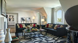 Rocco Forte Villa Kennedy Suite