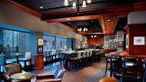 Omni Parker House Restaurant