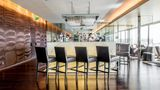 Sheraton Lisboa Hotel & Spa Restaurant