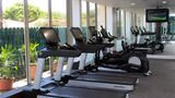 Courtleigh Hotel & Suites Health Club