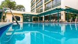Courtleigh Hotel & Suites Pool