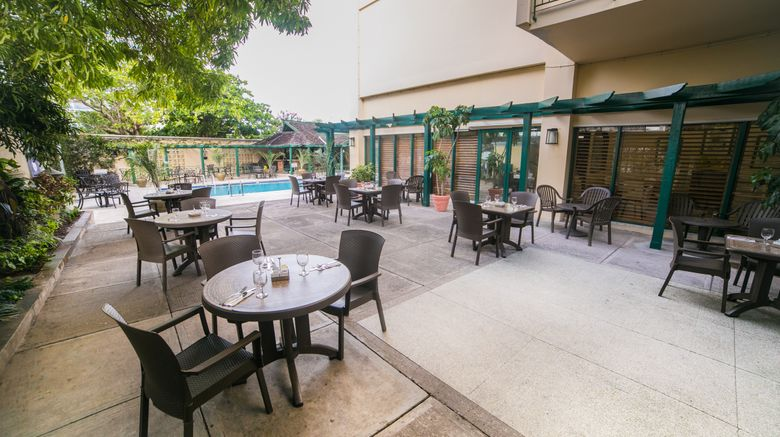 """Courtleigh Hotel  and  Suites Exterior. Images powered by <a href=""""http://www.leonardo.com"""" target=""""_blank"""" rel=""""noopener"""">Leonardo</a>."""