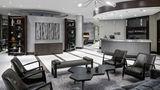 Residence Inn Boston Logan Arpt/Chelsea Lobby