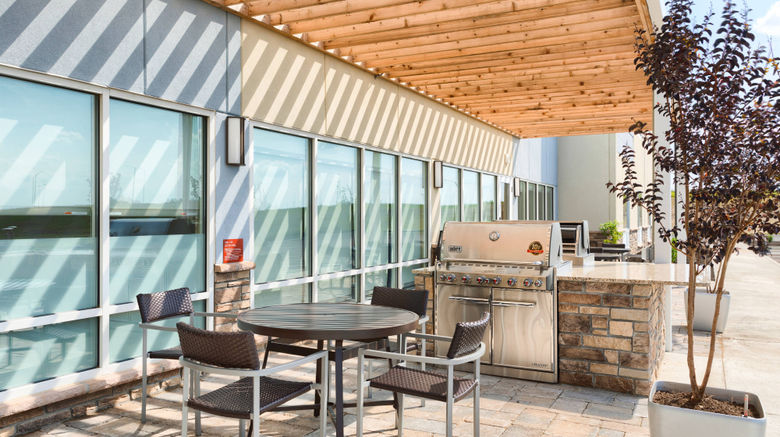 """TownePlace Suites Owensboro Exterior. Images powered by <a href=""""http://www.leonardo.com"""" target=""""_blank"""" rel=""""noopener"""">Leonardo</a>."""