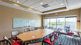 TownePlace Suites Owensboro Meeting