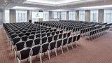 Holiday Inn Munich-City Centre Ballroom
