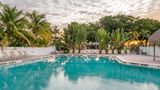 Holiday Inn Express Cape Coral Pool
