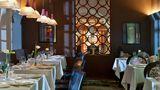 Hotel Rosas & Xocolate Restaurant