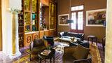 Hotel Rosas & Xocolate Lobby
