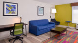 Holiday Inn Express & Suites Downtown Suite