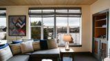 Kimpton RiverPlace Hotel Suite