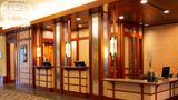 Kimpton RiverPlace Hotel Lobby
