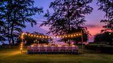 Renaissance Phuket Resort & Spa Meeting