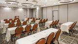 Holiday Inn Timonium Meeting