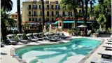 Hotel Metropole & Santa Margherita Pool