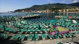 Hotel Metropole & Santa Margherita Beach
