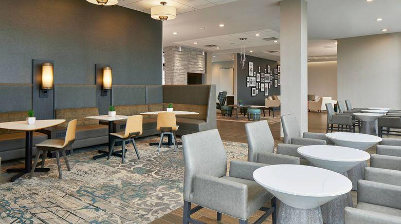 "<b>Residence Inn by Marriott Albany Airport Restaurant</b>. Images powered by <a href=""https://leonardo.com/"" title=""Leonardo Worldwide"" target=""_blank"">Leonardo</a>."