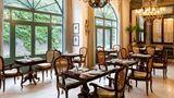 Schloss Lieser, Autograph Collection Restaurant