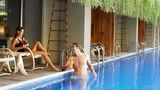 Four Points by Sheraton Bali, Kuta Room