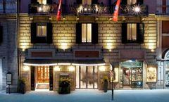 Mascagni Hotel