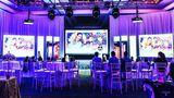 Renaissance Aruba Resort & Casino Meeting