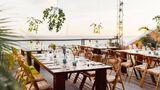 Renaissance Aruba Resort & Casino Exterior