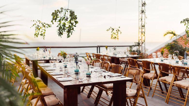 """Renaissance Aruba Resort  and  Casino Exterior. Images powered by <a href=""""http://www.leonardo.com"""" target=""""_blank"""" rel=""""noopener"""">Leonardo</a>."""