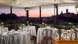 Hotel Forum Restaurant