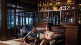 Le Meridien Ile des Pins Restaurant
